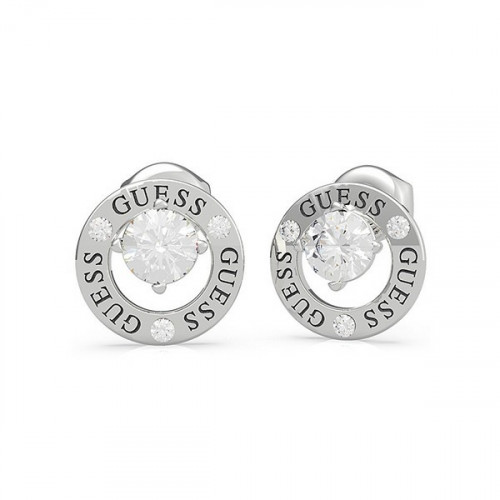 Pendientes Guess All Around You UBE20134
