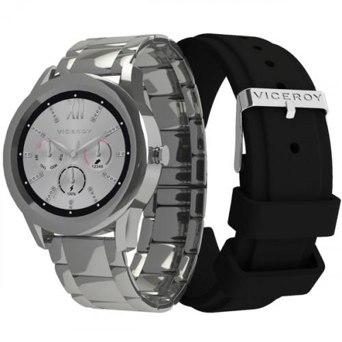 Reloj Viceroy SmartPro Mujer 41102-80