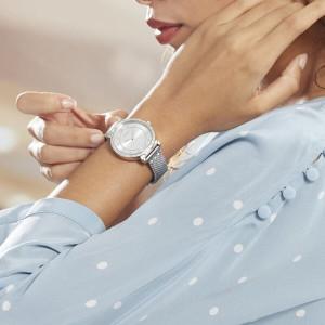 Reloj Swarovski Crystalline 5158548