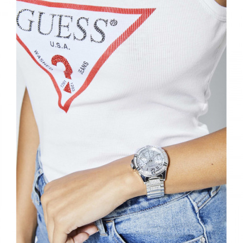 Reloj Guess Frontier Mujer W1156L1