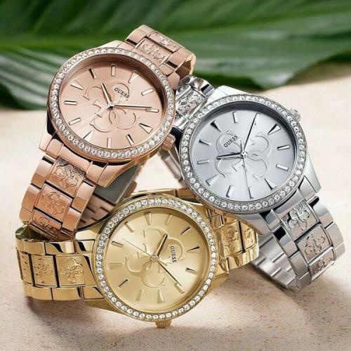Reloj Guess Anna Mujer W1280L1