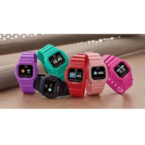 Reloj Marea SmartWatch B60002/1