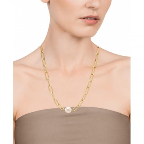 Collar Viceroy Chic Dorado 1317C01012