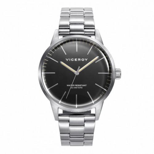 Reloj Viceroy Beat Hombre 471247-17