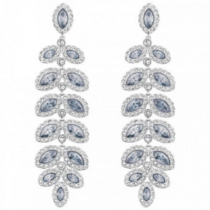 Set Swarovski Brilliance 1807339