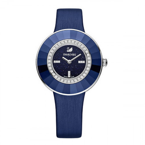 Reloj Swarovski Octea Dressy 5080508