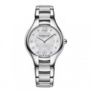 Reloj Raymond Weil Noemia 5132ST00985