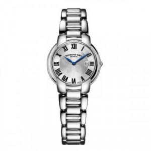 Reloj Raymond Weil Jasmine 5229ST01659