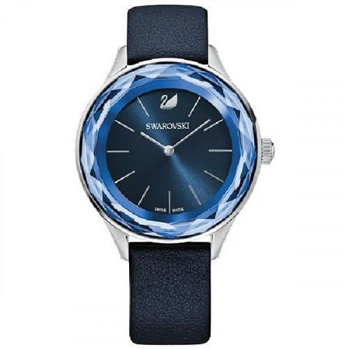 Reloj Swarovski Octea Nova 5295349