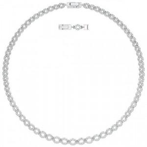Collar Swarovski Lace 5382353