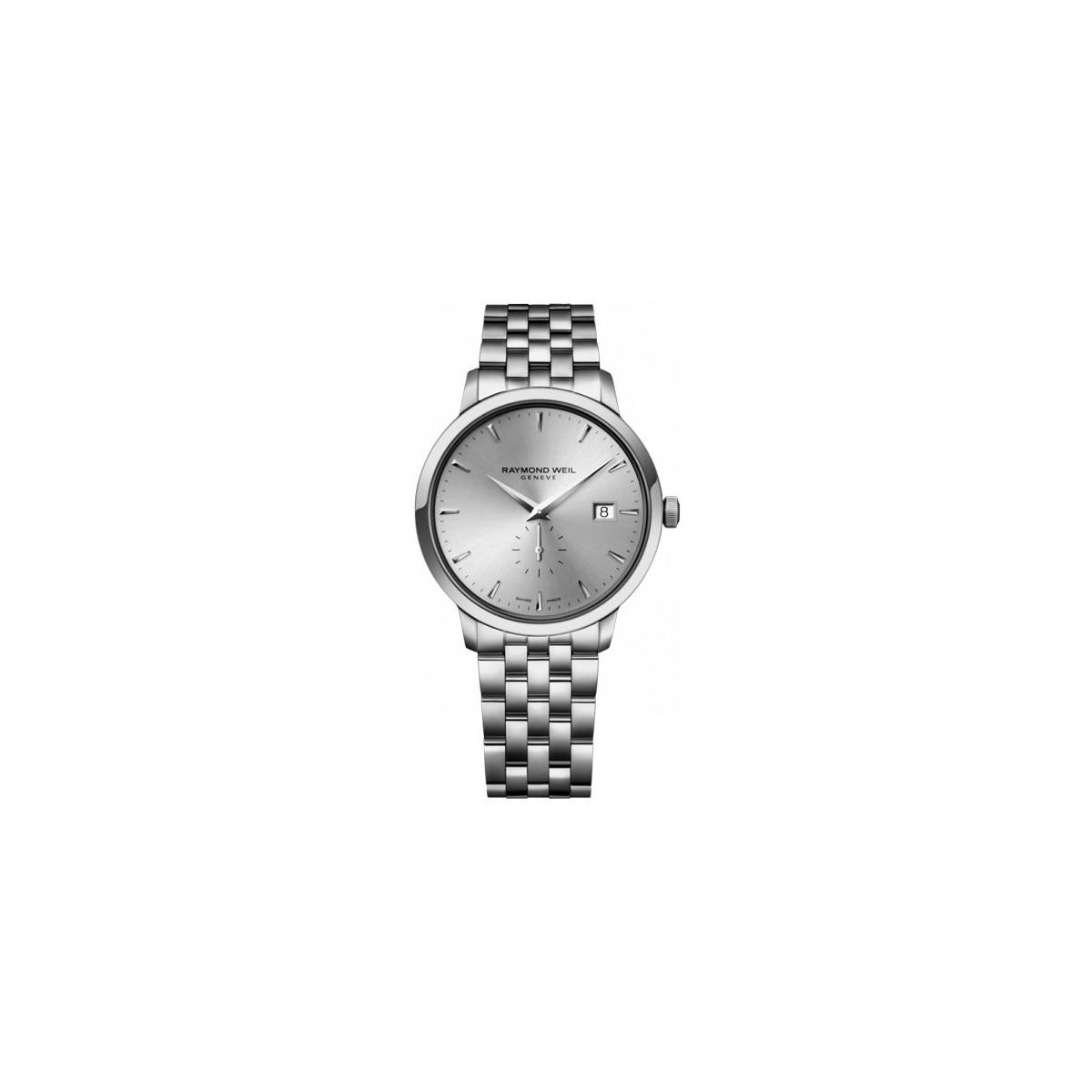 Reloj Raymond Weil Toccata 5484-ST-65001