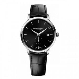 Reloj Raymond Weil Toccata 5484-STC-20001