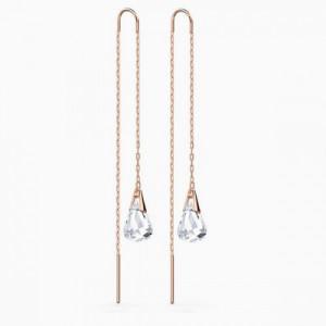Colgante Thomas Sabo Karma Beads
