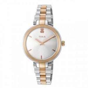 Reloj Tous Julie 600350145