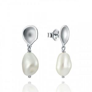 Pendientes Plata Viceroy Jewels 61000E100-68