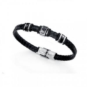 Pulsera Viceroy Fashion 6188P09010