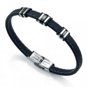 Pulsera Viceroy Fashion 6333P09013
