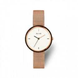 Reloj Gc Cablechic Y18001L1