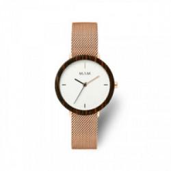 Reloj Gc Ladybelle Y19002L1