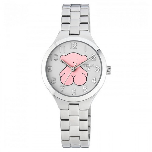 Reloj Tous Muffin Niña Comunión 700350040