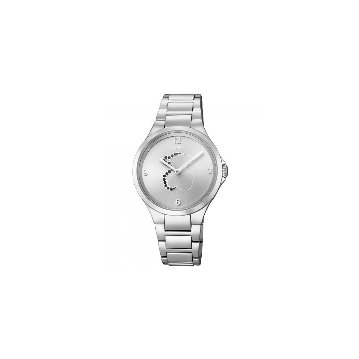 Reloj Tous Motion 700350205