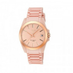 Reloj Guess Willow Ladies Dress W0836L1