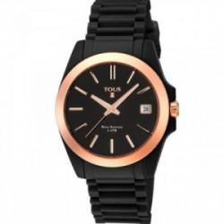 Reloj Guess Highline Ladies Dress W0826L2