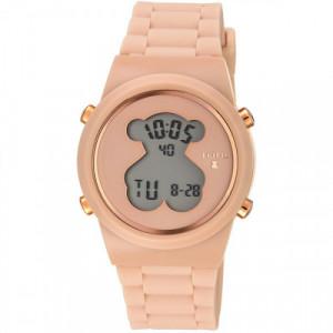 Reloj Guess G Twist W0627L9