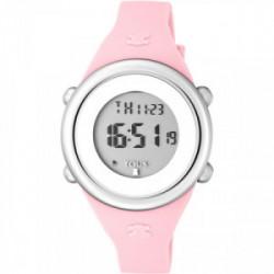 Reloj Garmin VivoMove Classic - Negro 010-01597-10