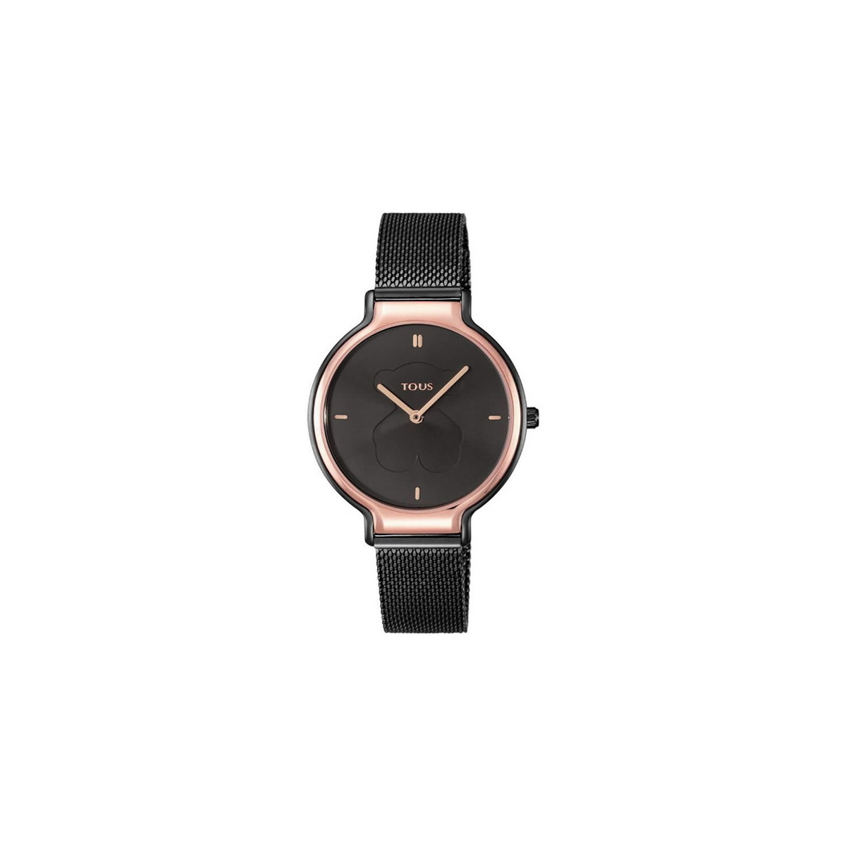 Reloj Tous Real Bear 900350380