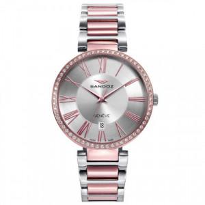 Reloj Tous Julie Rosado 600350415