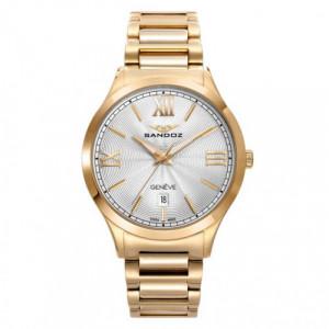 Reloj Tous Julie SS 60350405