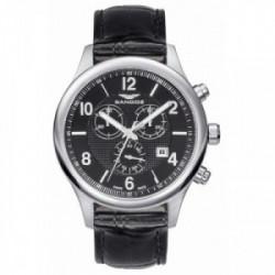 Reloj Tous Spin Rosado 600350440