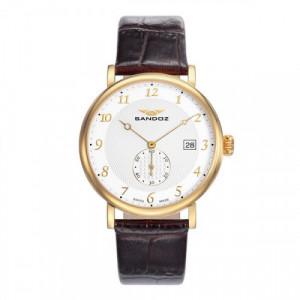 Reloj Citizen Urban BM8476-23E