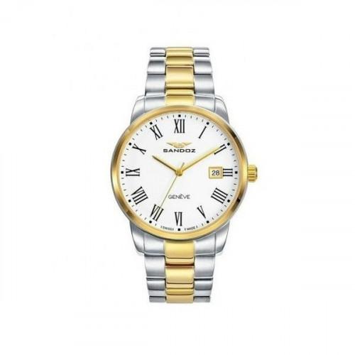Reloj Sandoz Hombre 81439-93