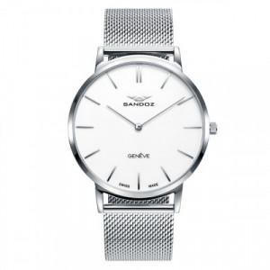 Reloj Sandoz Classic Hombre 81445-07
