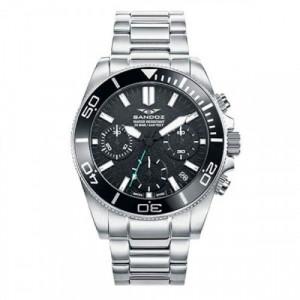 Reloj Citizen Aviator AW1360-55A