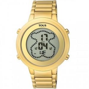 Reloj Garmin Fenix 3 Zafiro HR 010-01338-71