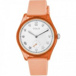 Reloj Garmin VivoSmart HR - Azul 010-01955-02