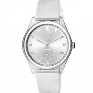 Reloj Garmin VivoSmart HR+ Negro 010-01955-30