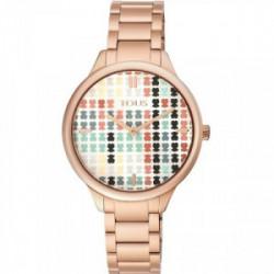 Reloj Raymond Weil Freelancer 2760-ST1-20001