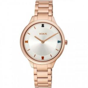 Reloj Raymond Weil Tango 8160-SR2-20001