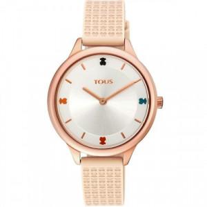 Reloj Garmin Fenix 3 010-01338-01