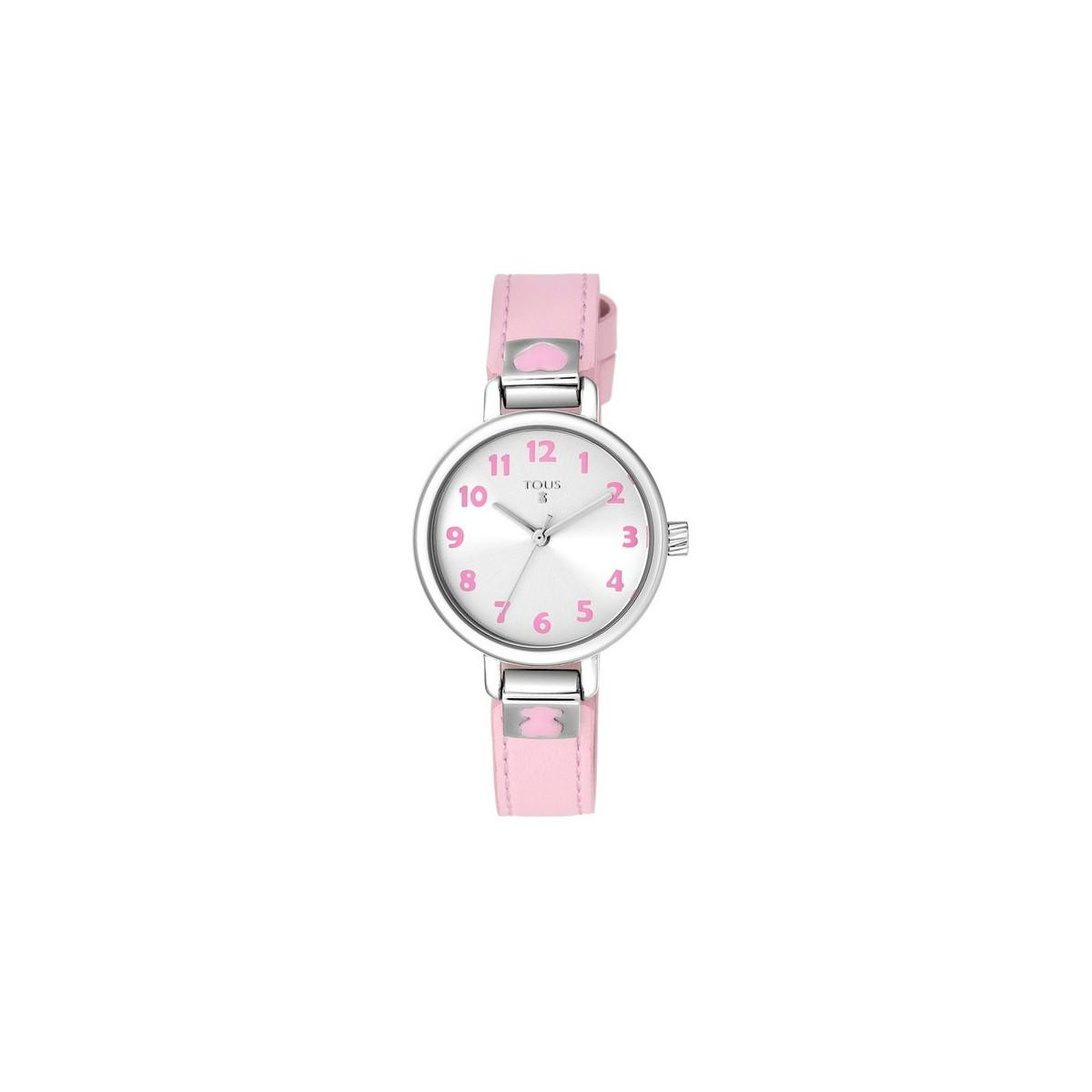 Reloj Tous Dream Niña Comunión 900350205