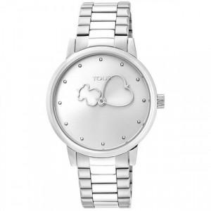 Reloj Tous Bear Time 900350305