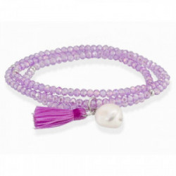 Pulsera Viceroy Fashion 3191P09012