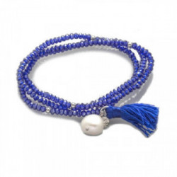 Pulsera Viceroy Fashion 2228P01010