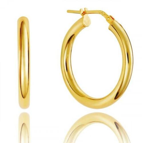 Pendientes Viceroy Jewels Aros 1302E120-06