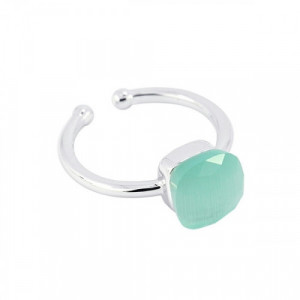 Anillo Anartxy AAN344AT12