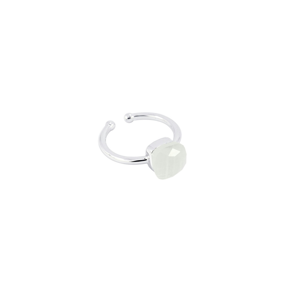 Anillo Anartxy AAN344BL12